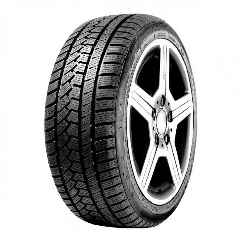Зимна гума 155/65R13 ZOSF 73T SF982