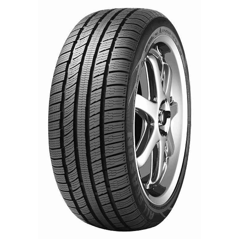 Всесезонна гума 155/65R14 LOSF 75T SF983