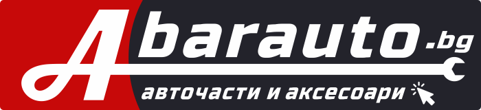 AbarAuto.bg